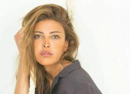 خاص الفن- إختيار هذا الممثل لدور البطولة أمام ريهام حجاج في مسلسلها الجديد