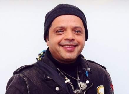 محمد هنيدي ينافس إمينيم بأغنية راب ويطالب غينيس بهذا الأمر-بالفيديو