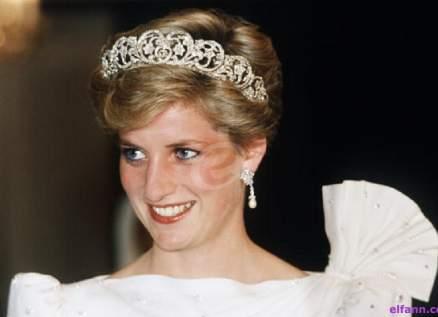 أسرار خطيرة تُكشف عن الأميرة ديانا.. هل حاولت الإنتحار وهي حامل بإبنها ويليام؟