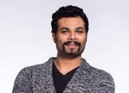 """خاص الفن- أحمد عبد الله محمود يكشف سبب مشاركته في مسلسل """"النمر"""""""