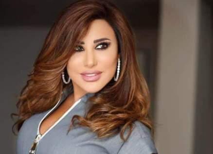 نجوى كرم ترفّه عن متابعيها وتنشر النكات والحزازير
