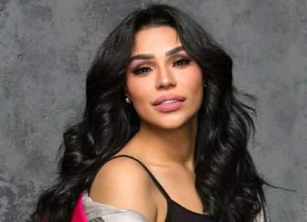 أمينة شُبّهت بـ أحلام وفنانون عارضوا زفافها.. وإسمها الحقيقي واجه الرفض