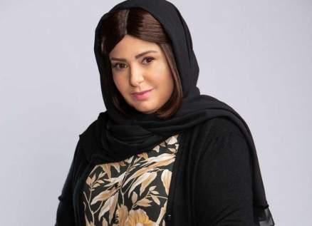 """صابرين:""""ليالينا 80"""" الأكثر اختلافاً بين مسلسلات رمضان...وهذا ما فعله """"الإختيار"""" بشعب مصر"""