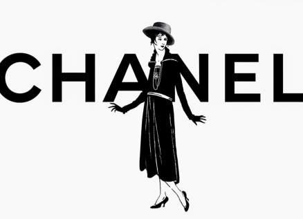 شانيل ستبدأ بإنتاج الكمامات لفرنسا
