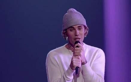 جاستين بيبر يفاجئ جمهوره بألبوم Freedom في عيد الفصح