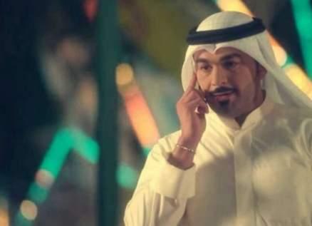 بالفيديو- فيروس كورونا يدق باب عبدالله بهمن