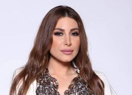 """يارا تحيي ذكرى صباح وتغني """"ألو بيروت"""" - بالفيديو"""