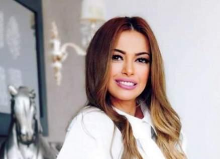 """خاص الفن- داليا مصطفى تكشف أسباب إنضمامها لفيلم """"قبل الأربعين"""""""