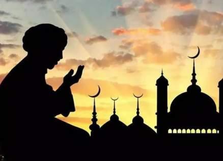 بالفيديو - تعرفوا إلى النجوم الذين أشهروا إسلامهم والبعض منهم تراجعوا عن قرارهم لهذه الاسباب!