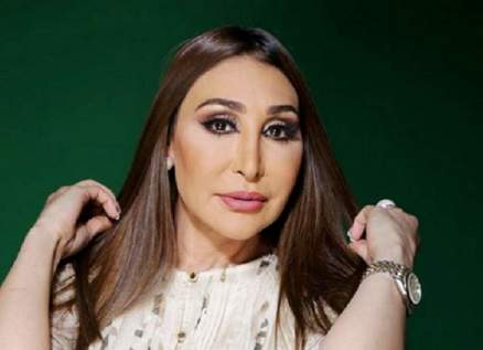 أحلام حسن إعترفت بعمرها الحقيقي.. وترفض أعمال النجم الأوحد في مصر