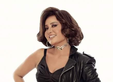 لطيفة التونسية تقبل تحدي جومانا مراد وتنقله إلى عمرو دياب وغيره -بالفيديو
