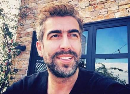 خاص الفن- سعيد الماروق يعلق على زيارة ماكرون لفيروز