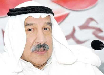 منصور المنصور ممثل كبير وحارس مرمى محترف.. تزوّج من دون حب وتوفي في الجزائر