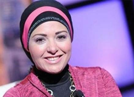 ممثلات ارتدين الحجاب واستمرين في التمثيل ...تعرفوا عليهن