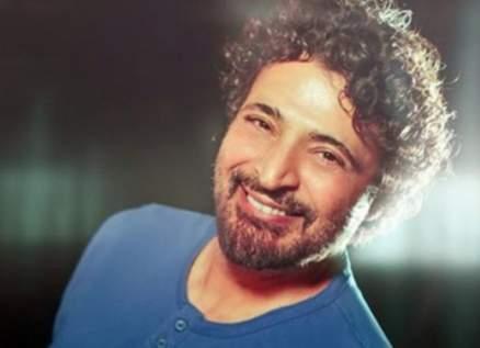 "حميد الشاعري يطرح ""هلهلي""-بالفيديو"