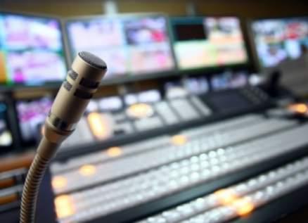 الوسط الإعلامي السعودي يُفجع بوفاة أحد رواده