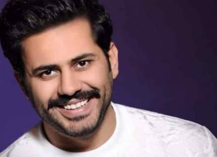 حجز عبدالله بوشهري في الحجر الطبي بسبب فيروس كورونا