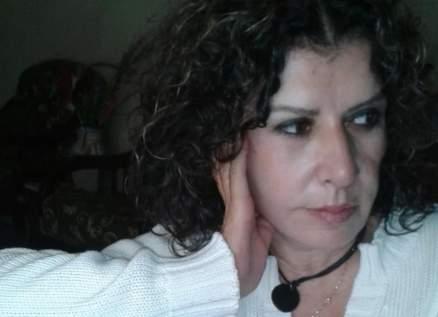 وفاة الأديبة والشاعرة اللبنانية عناية جابر بعد صراع مع المرض
