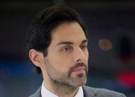 مازن معضم ينتقد الدولة اللبنانية