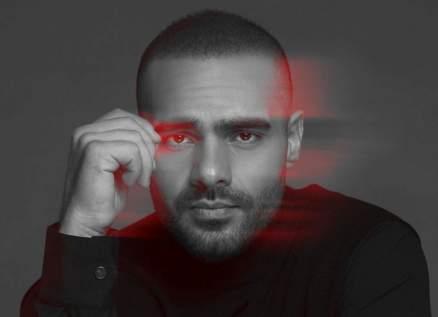 جوزيف عطية يتصدر التوب تن ..و3 أغنيات جديدة تقتحم السباق