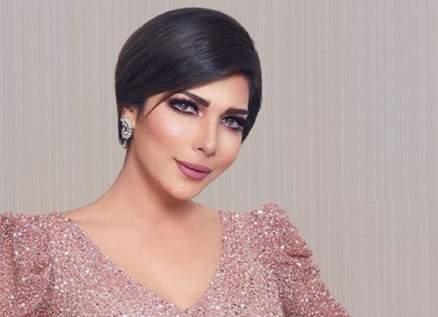 """أصالة تبارك لـ إلهام شاهين وليلى علوي وجومانا مراد على """"زي القمر"""".. بالصور"""