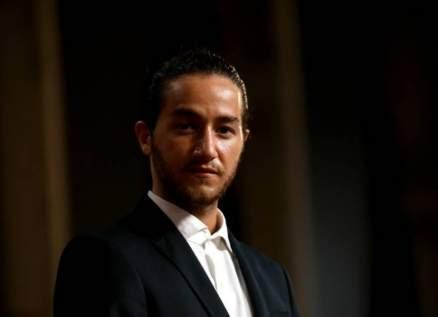 """خاص- أحمد مالك: هكذا شاركت في """"حارس الذهب"""".. ومحمد سامي صاحب فضل عليّ"""