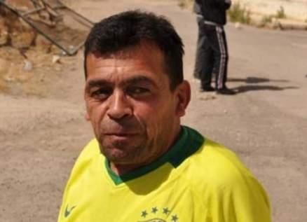 """خاص """"الفن""""- طارق الشيخ يعود إلى """"باب الحارة"""" بشخصية مختلفة"""