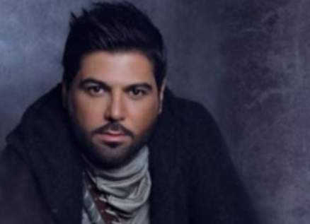 """وليد الشامي يطرح """"هي يا حب""""-بالفيديو"""