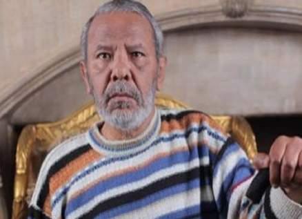 """علي عبد الرحيم إشتهر بشخصية """"سامبو"""" وإبتعد لسنوات.. وهل هذه الإهانة تسببت بوفاته؟"""