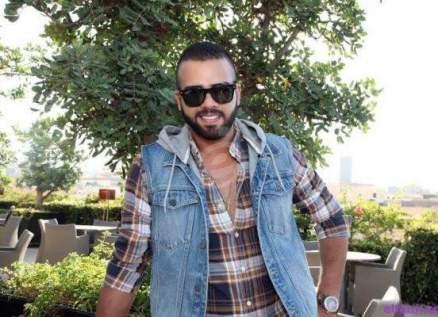 خاص الفن- محمد رمضان في لبنان مع رامي الشافعي