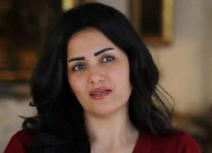 إتهامات جديدة ضد سما المصري بالتحريض على الفسق والفجور