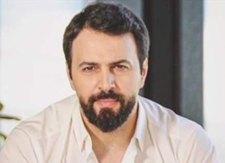 قراء موقع الفن يختارون تيم حسن كأكثر ممثل إشتاقوا إليه خلال شهر رمضان