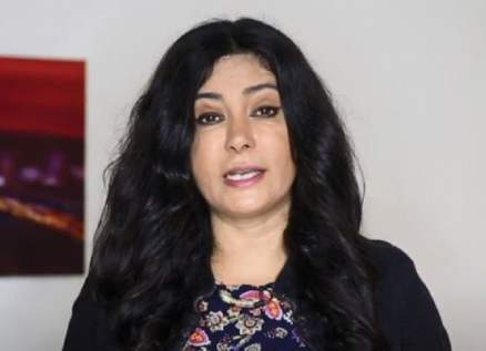 خاص بالفيديو- جومانا وهبي تكشف مفاجأة عن سعد الحريري.. وهذا هو مصير الليرة اللبنانية