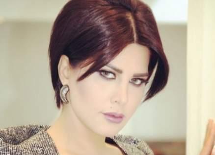 """هاشتاغ """" شمس الكويتية اخرسي"""" يتصدر وما علاقة المغربيات؟"""