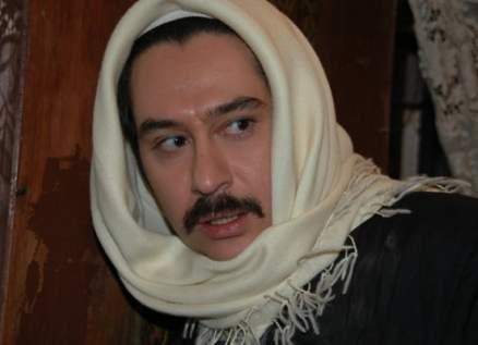 خاص الفن- ميلاد يوسف يجدد تعاونه مع بسام ومؤمن الملا في هذا العمل