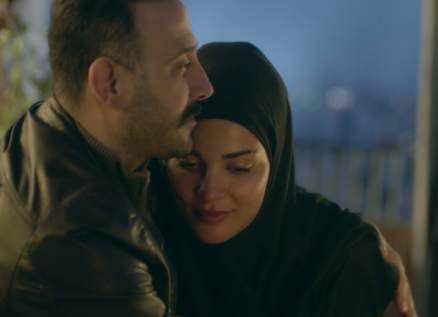 """""""عشرين عشرين"""" الوحيد من خارح الدراما المصرية ينافس على الأكثر مشاهدة في مصر"""
