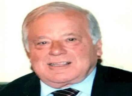 وفاة الصحافي اللبناني عامر مشموشي