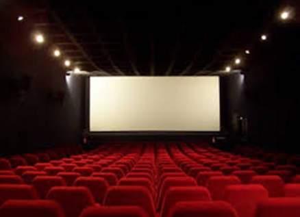 خاص الفن- مدير غرفة صناعة السينما يحدد مصير دور العرض السينمائية