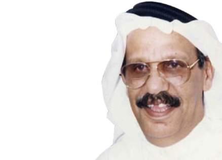 خالد النفيسي تتلمذ على يد زكي طليمات.. وشغفه المسرح وثائر على التقليدية