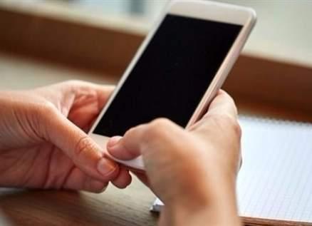 تأثير الهواتف الذكيّة على إلتهاب مفاصل الأصابع