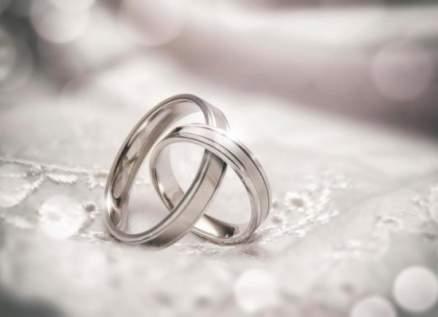 """دار الإفتاء المصرية توضح بنود """"زواج التجربة"""""""