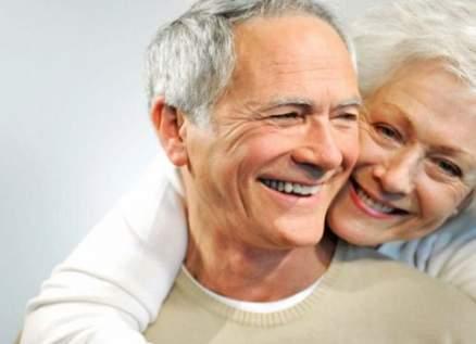 نصائح مهمة لتنشيط الحياة الجنسية بعد عمر الـ60 من دون اي خطر على الصحة