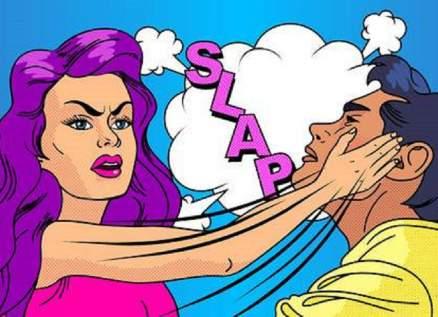 بعد إغتصابه مغنية في مكتبه.. فتاة إعلانات تهدد المنتج بكشف فضائحه الجنسية