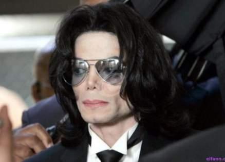 ابن مايكل جاكسون يشتري منزله الأول بقيمة باهظة