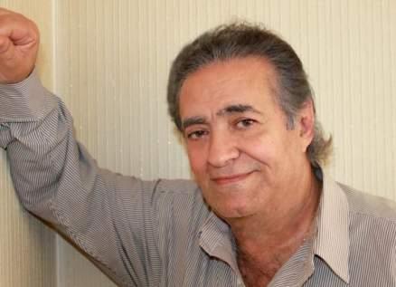 خاص- إحسان المنذر: بعض نجوم الصف الأول لم يستمروا من بخلهم وأغنية ميريام عطا الله حققت نجاحاً ملموساً