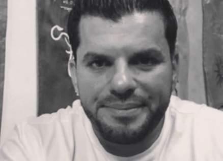 سام مريش يقدم مساعدات لـ 2500 عائلة لبنانية في رمضان وسيارة إسعاف لمنطقة جب جنين