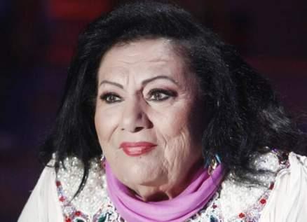 محمد الباز يطالب بمحاكمة إعتماد خورشيد بتهمة نشر الأكاذيب
