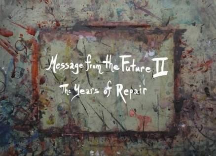 """فيلم """"The Years of Repair"""".. حكاية تغيير إجتماعي عالمي ضخم"""