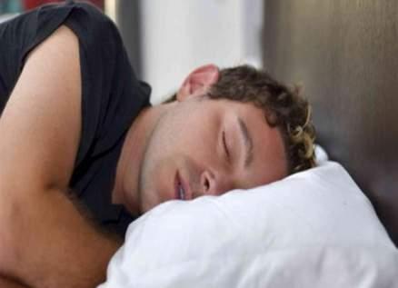 ماذا تفعل في حال شعرت بإنقطاع نفسك أثناء النوم؟