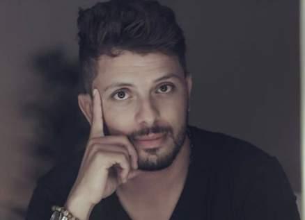 """حاتم عمور يُطلق """"نحمي البلاد""""-بالفيديو"""